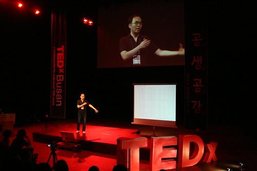 TEDxBusan (IMG_6670)