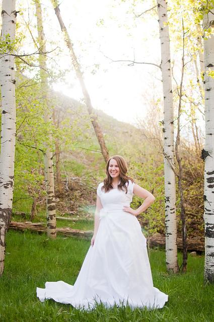 bri+darin bridals-154-Edit.jpg