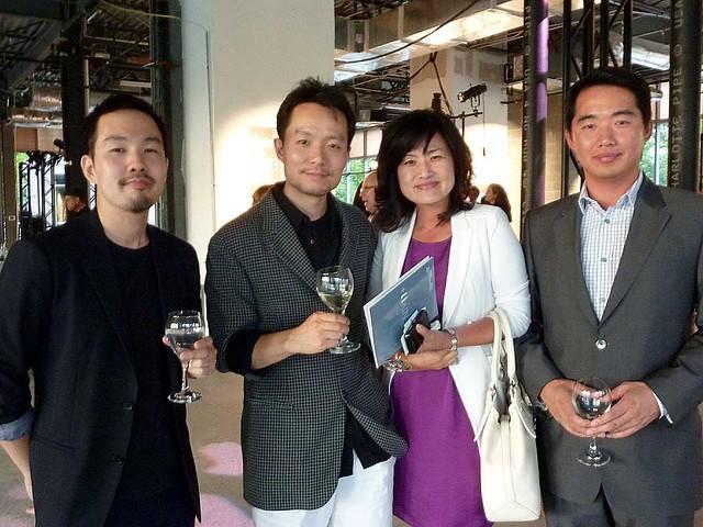 P1110539-2011-06-06-MA11-VIP-Korean-Pavilion-Stan-Sang-Hwa-Lee--Jeeyong-An--Michelle-Rhee-dk