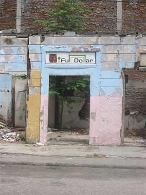 Galería Full Dollar