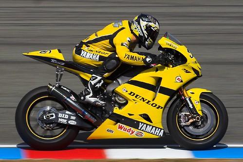 1506990822 e4a42ff936   MotoGP