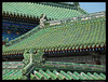 Angles (shutterBRI) Tags: china travel roof green texture canon tile temple photography photo worship chinese beijing tourist powershot roofs imperial historical templeofheaven taoist emperor taoism 2007 a630 shutterbri challengeyouwinner brianutesch photofaceoffwinner pfogold brianuteschphotography