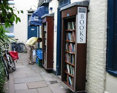 Picture of Category Bookshops
