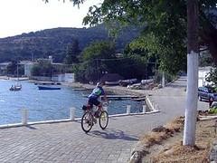 M0708192 (gezilerden) Tags: bike bisiklet marmaraadas marmaraadasi