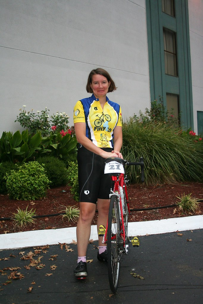 Biker 21.jpg