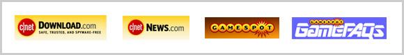Downtime for CNET websites