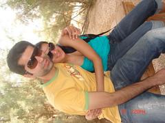 DSC01013 (daanishc) Tags: do noor khaleds