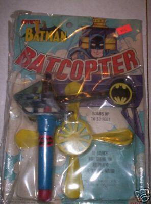 ahibatcopterbatman_ahibatcopter
