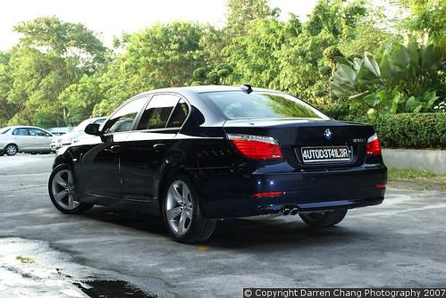 Bmw 530i. BMW 530i 2.jpg