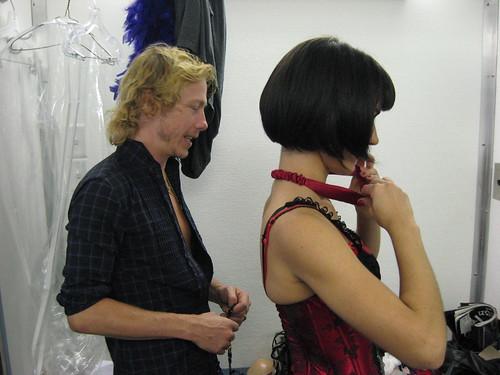 gossipgirl2007 123