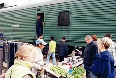 r001-031 (oakenphoto) Tags: city train sale bazaar cretinism