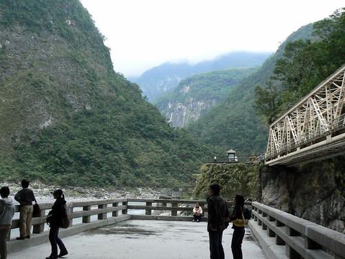Taiwan (394)