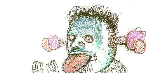 Sketch (2).sketch