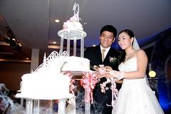 Nam-Hong111 (minhhong_0411) Tags: wedding us gau