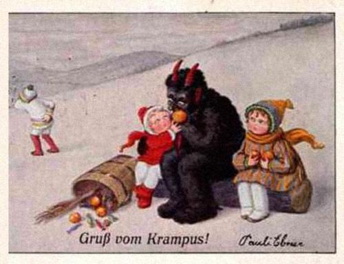 krampus_blog3