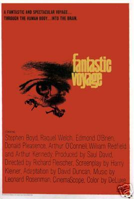 fantasticvoyage_poster1.JPG