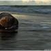 Meragang Beach 2