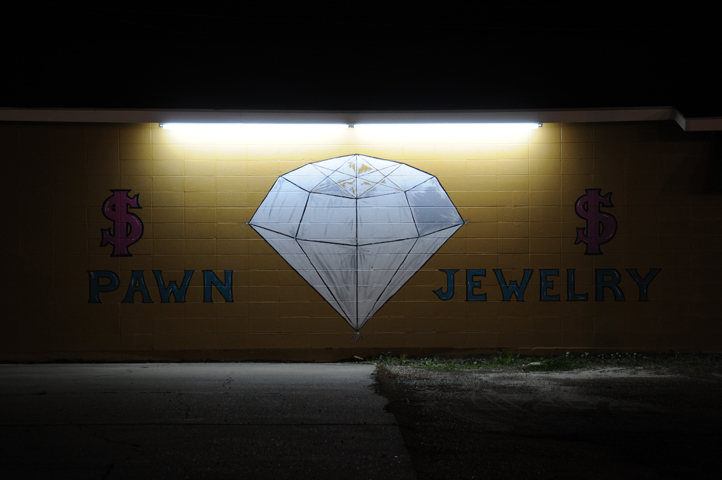 pawn jewelry_6718 web