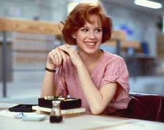 Molly-Ringwald---Breakfast-Club-Photograph-C10103186