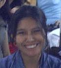 Shujai Yauyo