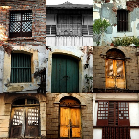 Windows to Ilocos 3
