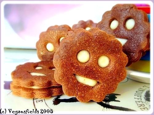 Les Happy Cookies (VGL) 2270318611_0ac913e8bf_o