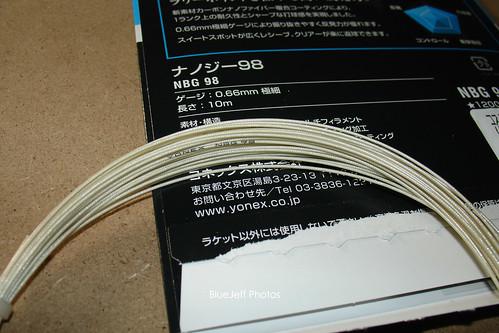 YonexNBG98-3