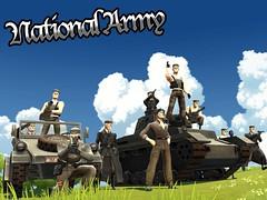 Battlefield Heroes Screen 3