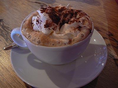 chocolat viennois.jpg
