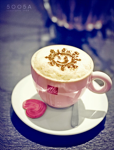 Good morning sweethearts