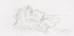 sleeping_gamma