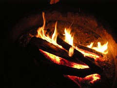 DSCN1017.JPG (chas.blankenship) Tags: camping liz nature tim billy chas ocalafl forelake
