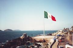 Mazatln! (Fernando Reyes Palencia) Tags: mexico gilat antenas telmex satelital paisajesdeguatemala bellospaisajesdeguatemala guatemalalandscapes fotosfernandoreyes imagenesdeguatemala postalesdeguatemala