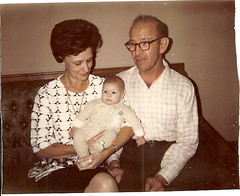 grandma_grandpa_me_1970