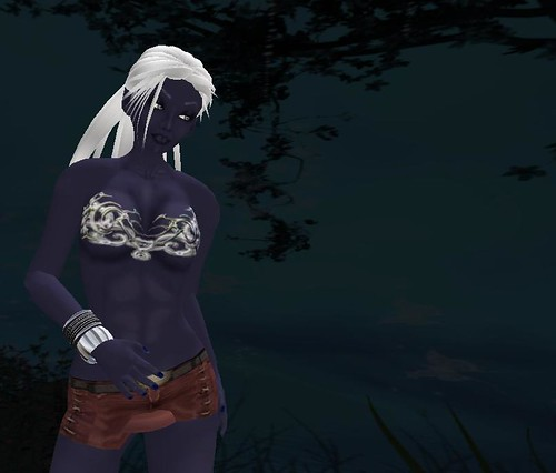 Ravenwear_006