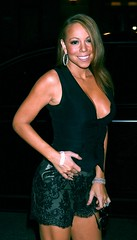 mariah cd party 3