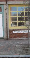 Water St. 3 (Peg Becks) Tags: maine gardiner hallowell august24