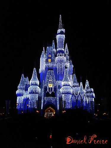 magic kingdom pictures. Disney World Magic Kingdom