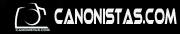Canonistas.com