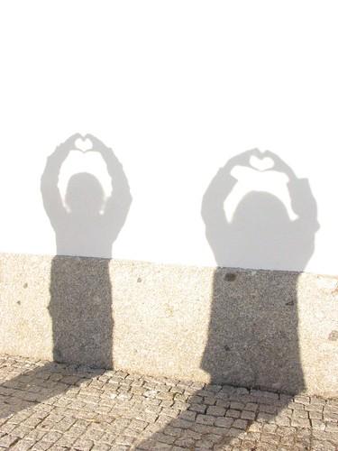 Sombra Chinesa