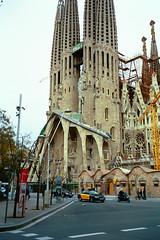 Barcelona