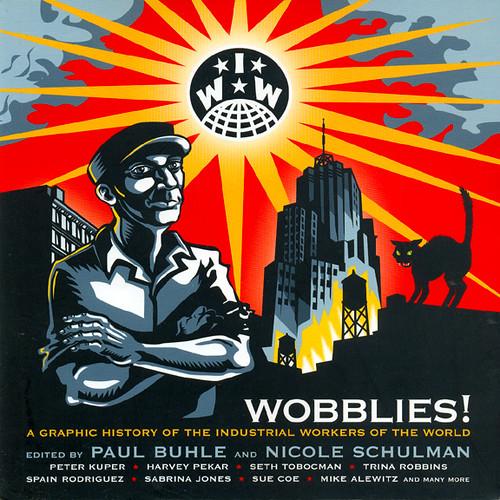 wobblies1
