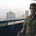 Entrevista com Nicolas Prado