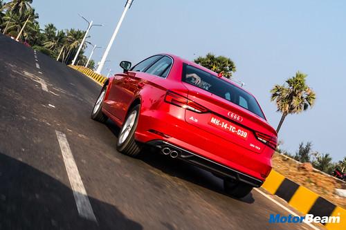 2017-Audi-A3-3