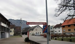 Dornbirn (Elli2451) Tags: dornbirn hintere achmühle