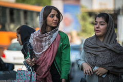 Iran 2016 (Pucci Sauro) Tags: iran persia mediooriente teheran