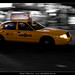 "NYC TAXI • <a style=""font-size:0.8em;"" href=""http://www.flickr.com/photos/49707099@N00/3527899643/"" target=""_blank"">View on Flickr</a>"