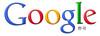 Google Korea 구글코리아