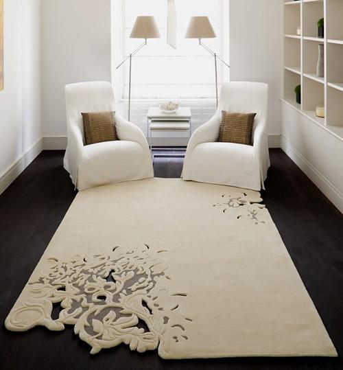 three-dimensional-rugs-top-floor-1