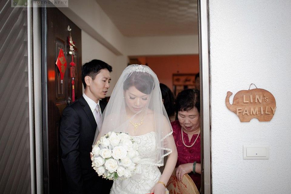 Chieh+Chun-069